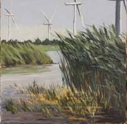 windmills-735441772-o