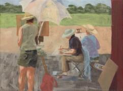 painters-979776179-o