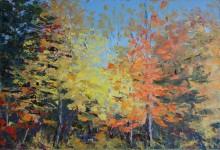 autumn-explosion-2012-10
