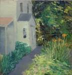 cliff_street_house-1200