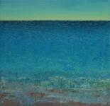 flagler_beach-1200