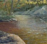 mad_river-1200