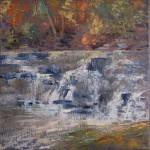taughannock-falls-2013-10-11