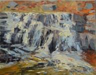 taughannock_creek-1200